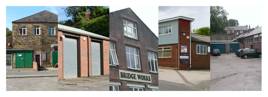 Collage of Available Properties to rent in Dronfield